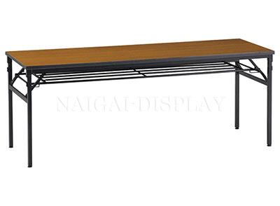 会議テーブル(長机)