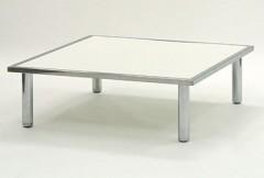 テーブル 900×900