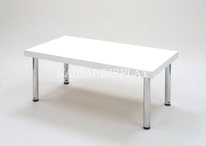 ディスプレイテーブル(中)