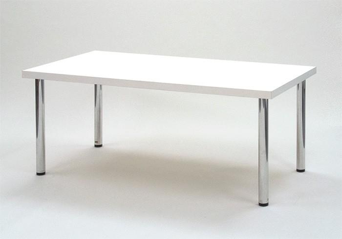 ディスプレイテーブル(大)