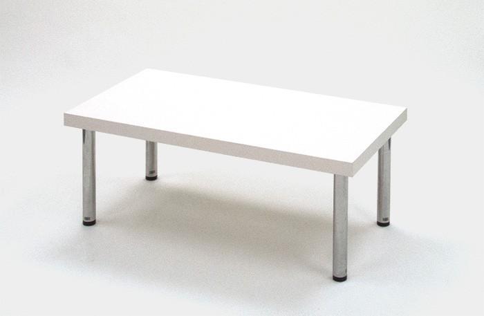 ディスプレイテーブル(小)