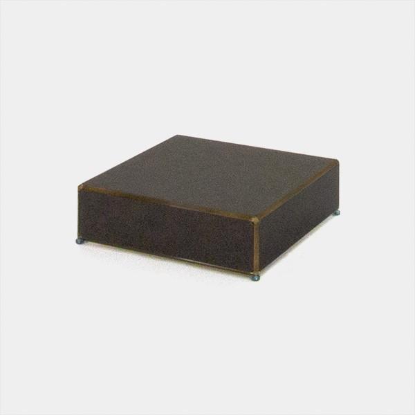 ビボ古美色テーブル・ステージ VB600マスH150SP