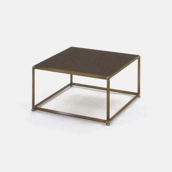 ビボ古美色テーブル・ステージ VB600マスH300