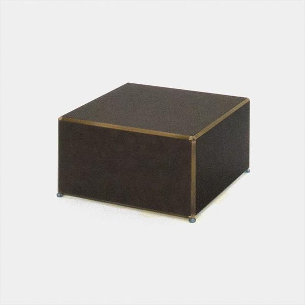 ビボ古美色テーブル・ステージ VB600マスH300SP