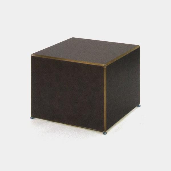 ビボ古美色テーブル・ステージ VB600マスH450SP