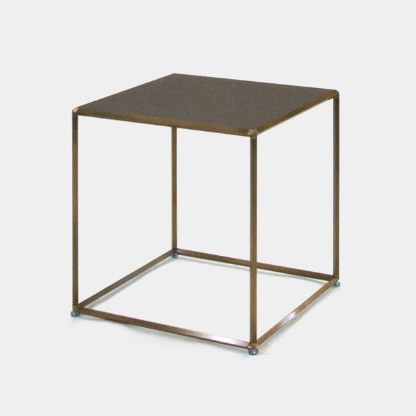 ビボ古美色テーブル・ステージ VB600マスH600