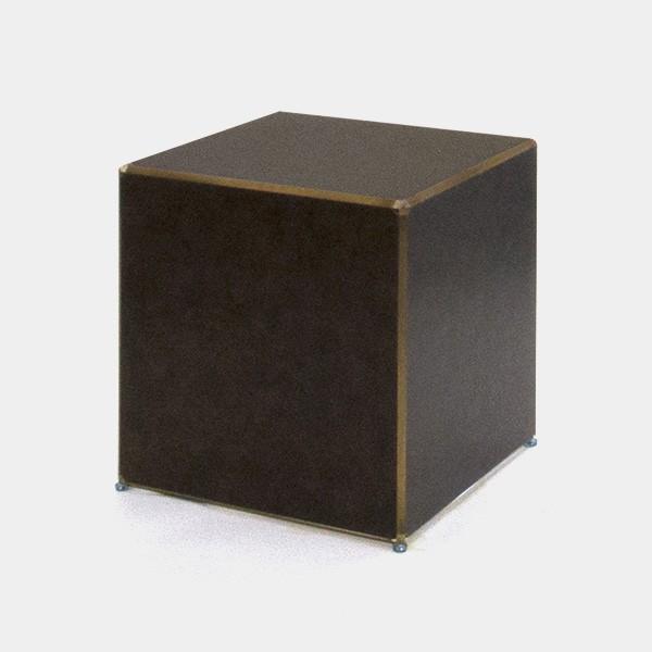 ビボ古美色テーブル・ステージ VB600マスH600SP