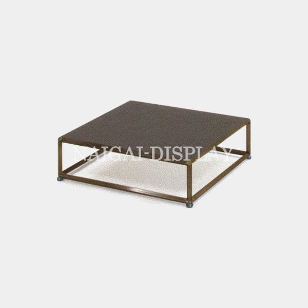ビボ古美色テーブル・ステージ VB600マスH150