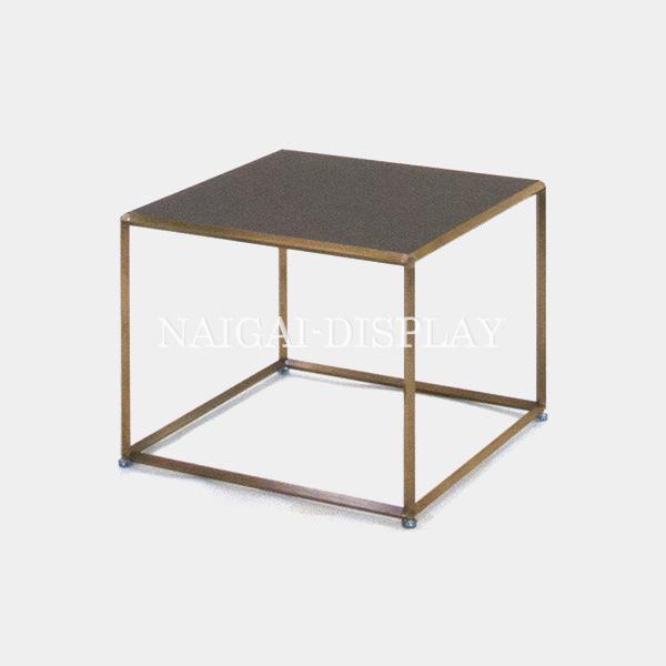 ビボ古美色テーブル・ステージ VB600マスH450