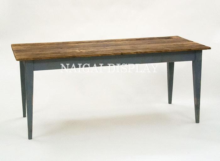 ヴィンテージワークテーブルA