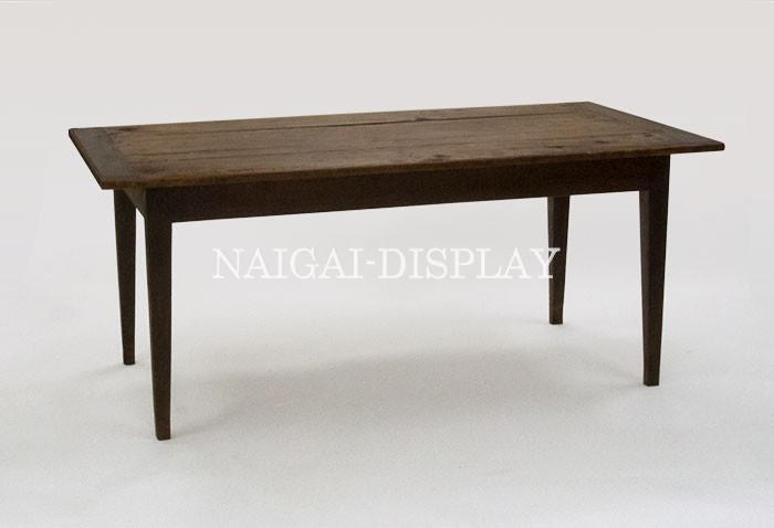 ヴィンテージワークテーブルB