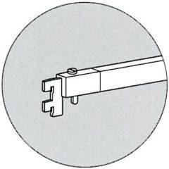 角バー900/1200