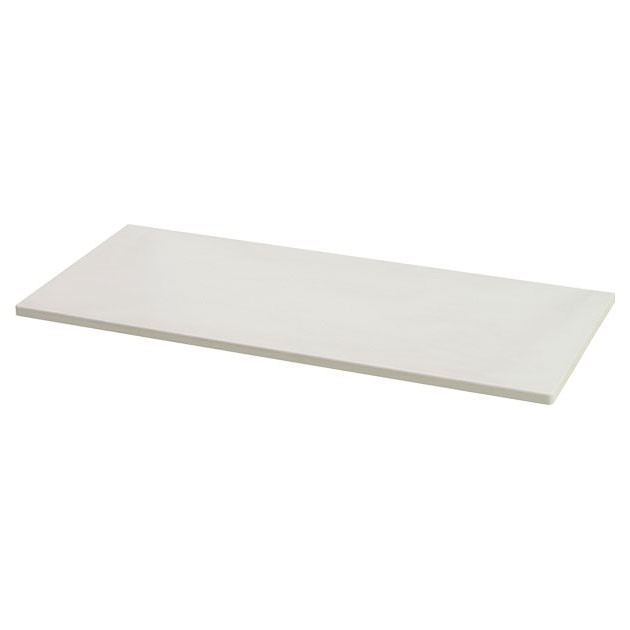 棚板(白)900/1200