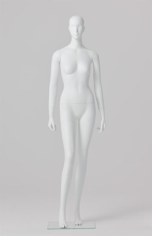 婦人マネキン(MU03Db)