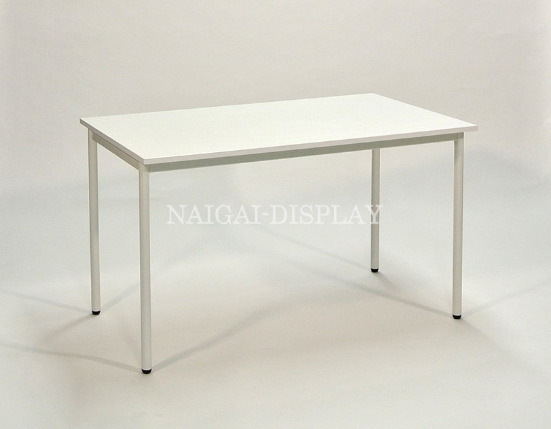 ミーティングテーブル(ホワイト)