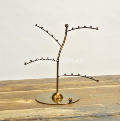 アクセサリースタンドツリー