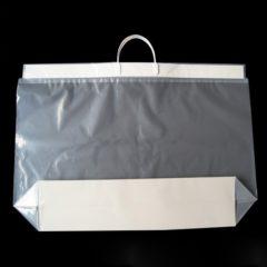 ショッピングバッグ(買い物袋)