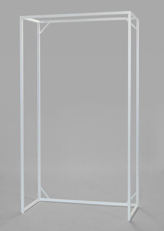 フレーム2100(白)